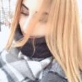Ирина бибикова сиськи
