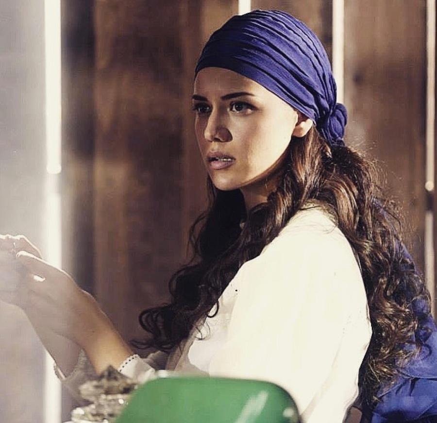 Актриса аглая шиловская фото